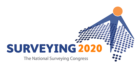 Surveying 2020 The National Surveying Congress