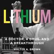 ad - Lithium