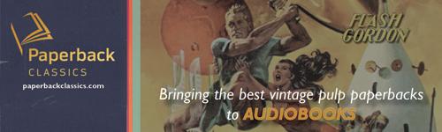 ad - Oasis Audio