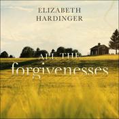 ad - All the Forgivenesses