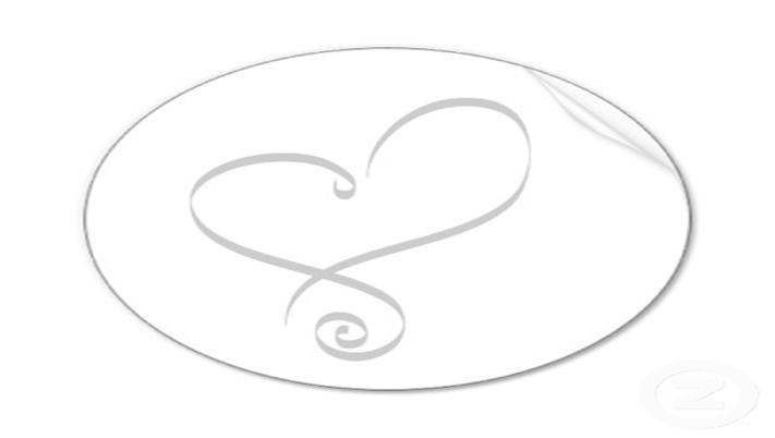 h2h logo - new