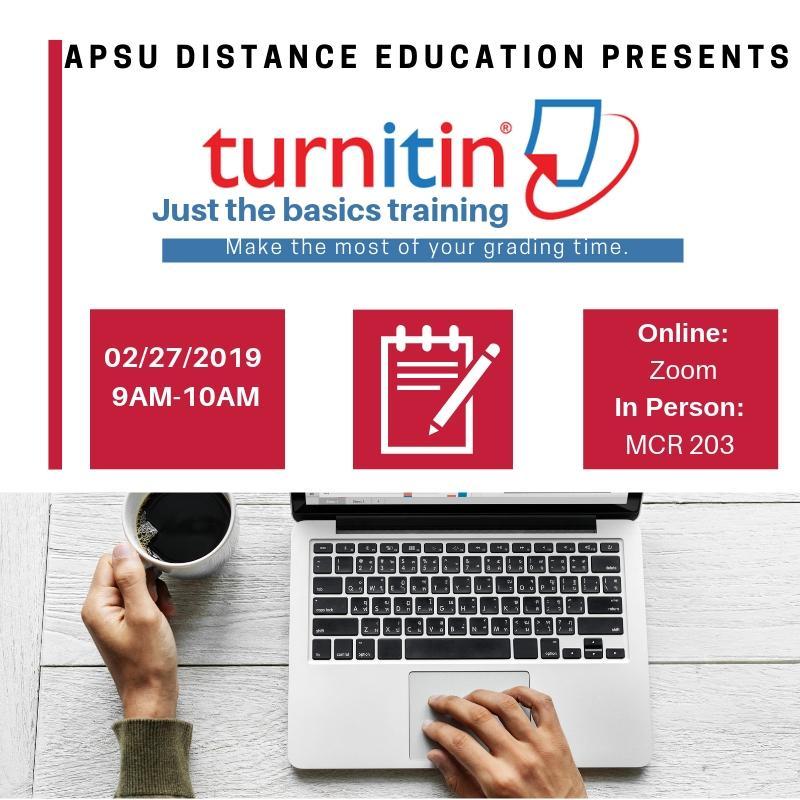 turnitin graphic