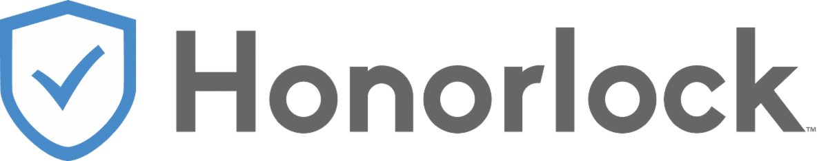 Honorlock graphic