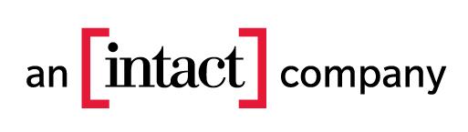 An Intact Company logo