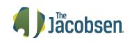 The Jacobsen logo