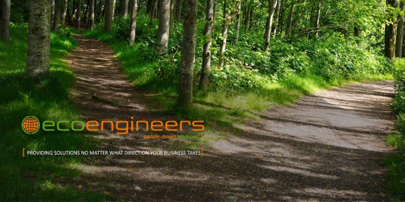 EcoEngineers Ad Sm_10.1.17
