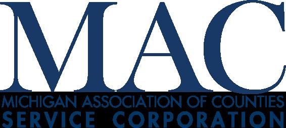 MAC Service Corporation Logo