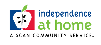 Independence at Home_Logo_color.png