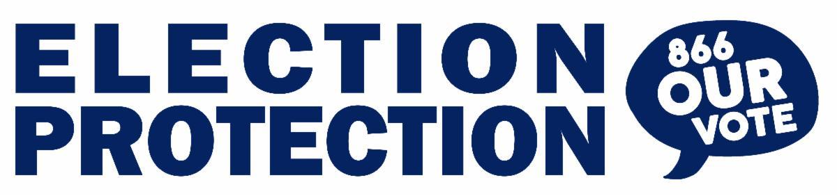 NCBCP - Election_Protection_Logo-edit-2
