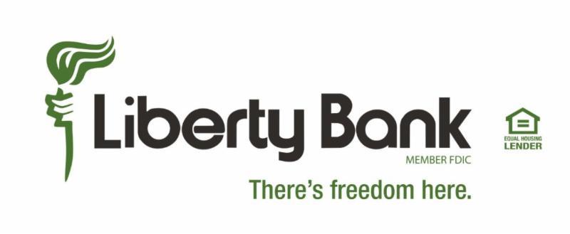 Liberty Bank - logo_7-23-18
