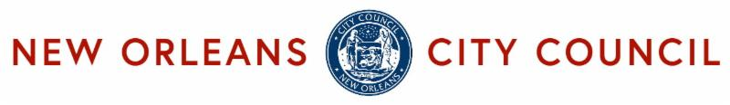 New Orleans City Council_banner_2018