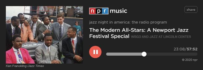 NPR_music_Modern_All_Stars_Marlon_Jordan