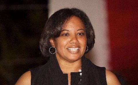 Lynne McDaniel
