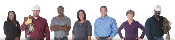 Entergy_power_of_people