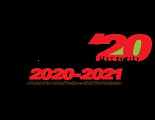 UNITY '20