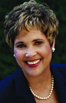 Cynthia Willard-Lewis
