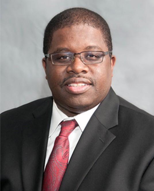 Pastor-Torin-Sanders-PHD