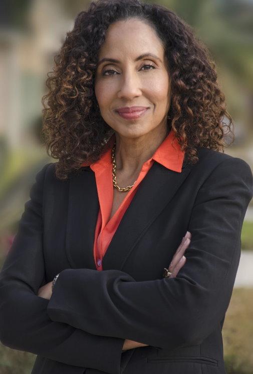 Ellen Hazeur