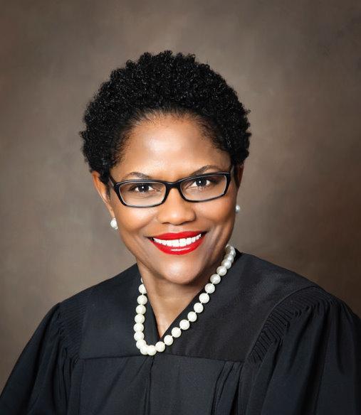 Judge Paula Brown_new_photo