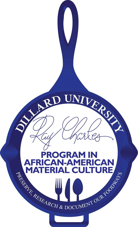 Dillard University Ray Charles Program