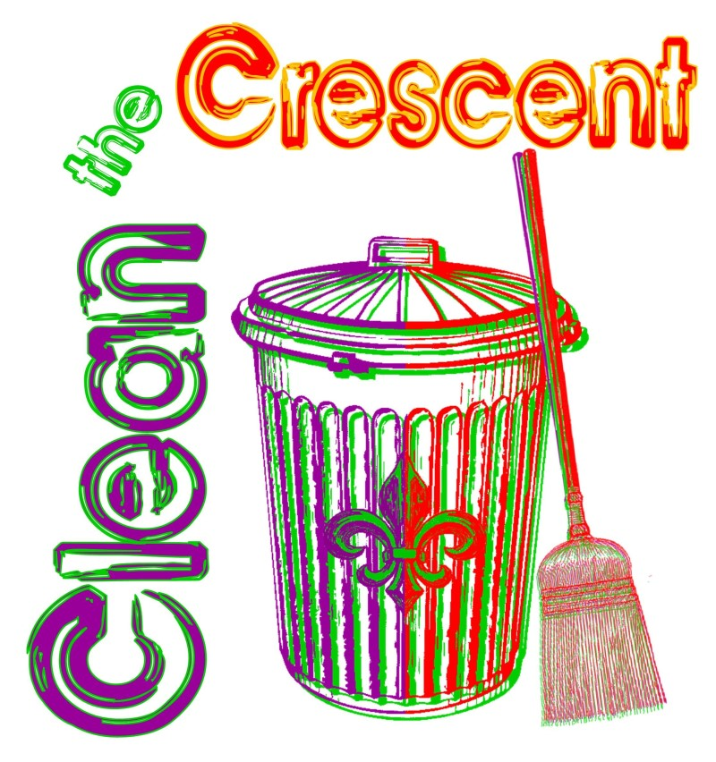 Clean the Crescent_1