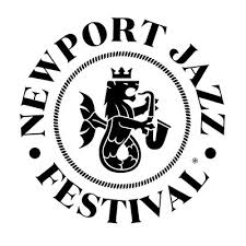 Newport Jazz Festival_logo
