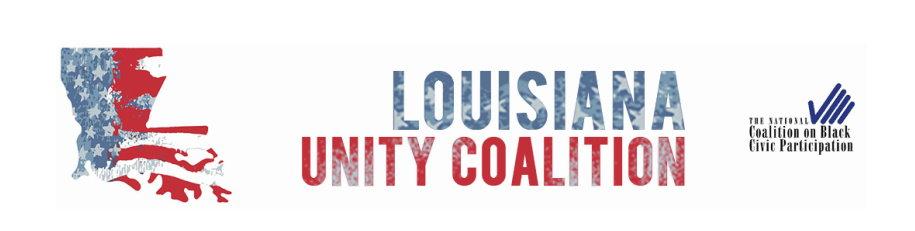 Louisiana Unity Coalition_Web_banner