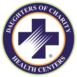 Daughters of Charity Health Centers