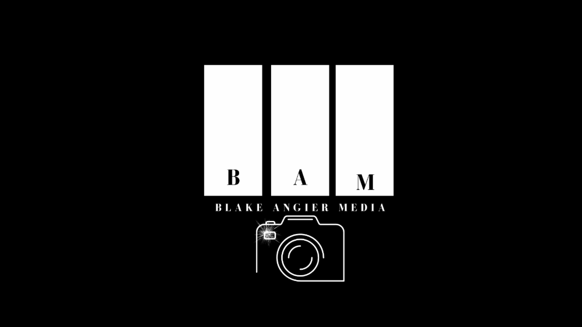 BAMedia 16x9.png