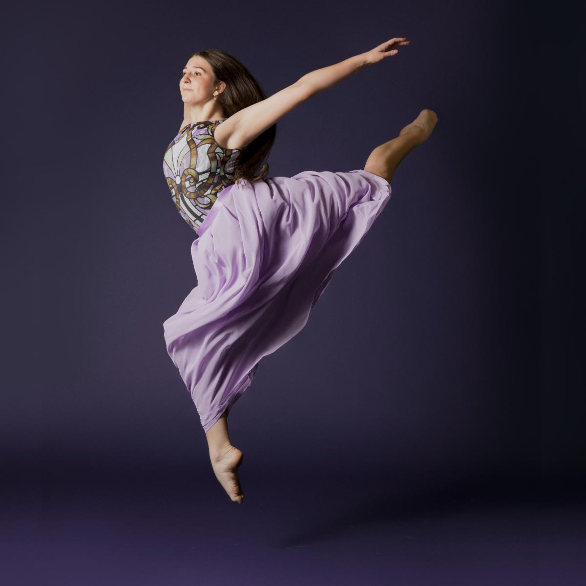 GraceV1-insta-purpleweb.jpg