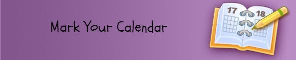datebook-header-purple.jpg