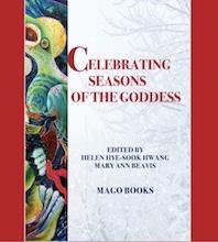 Celebrating the Seasons of the Goddess