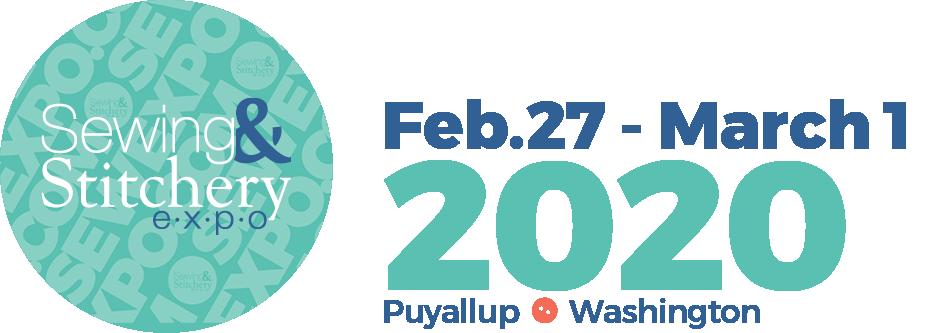 Feb. 27-March 1, 2020, in Puyallup, Wash.