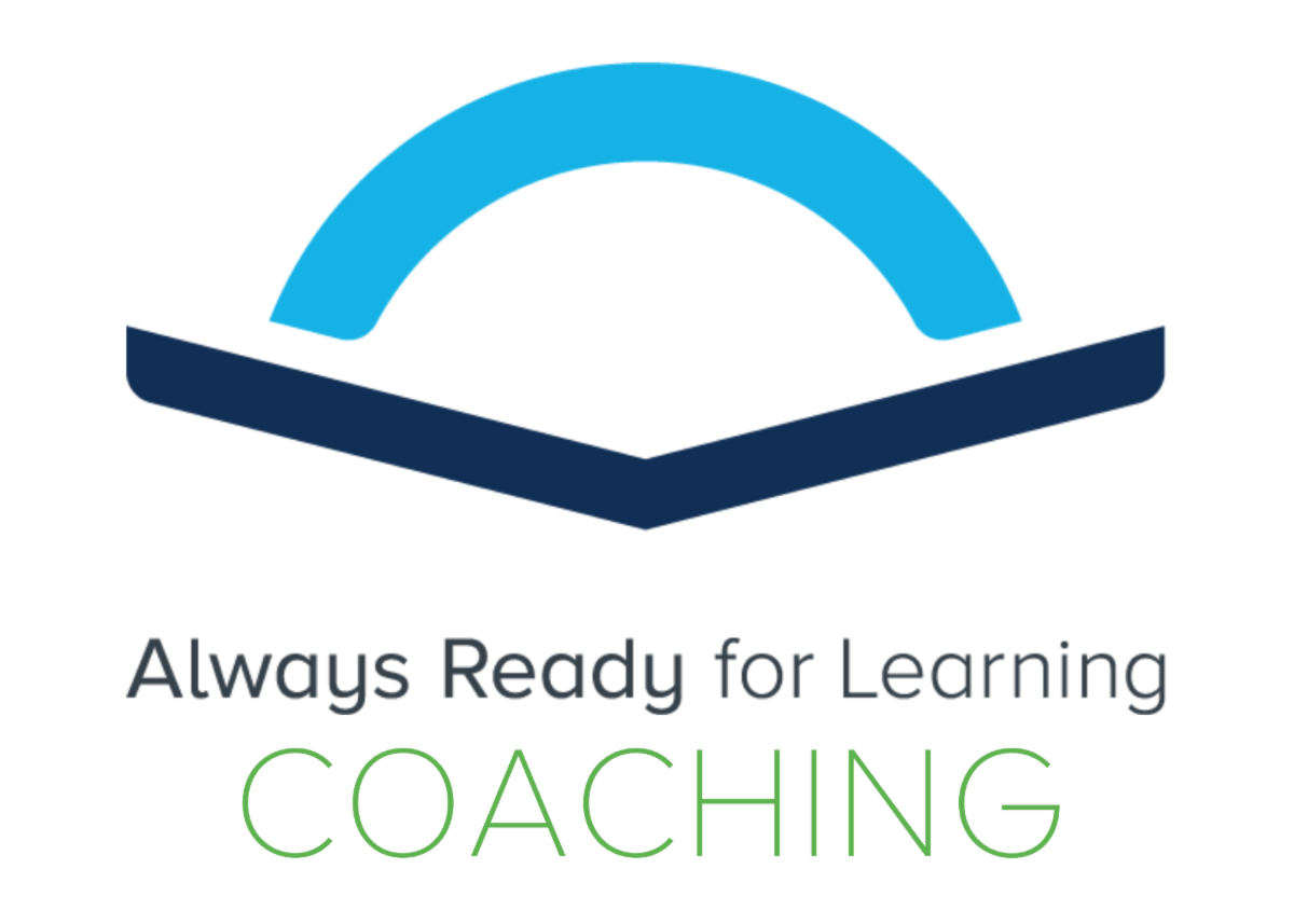 Always Ready for Learning Coaching