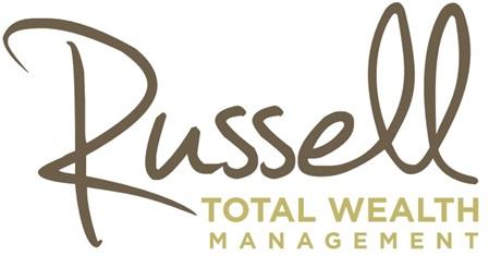 Russell TWM Logo