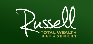Russell Total Wealth