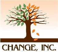 ChangeInc_logo
