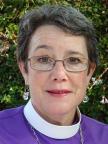 Bishop Diane Bruce