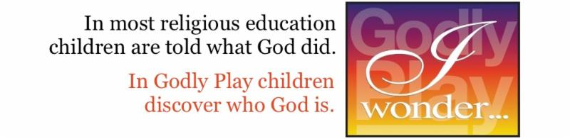 What is Godly Play