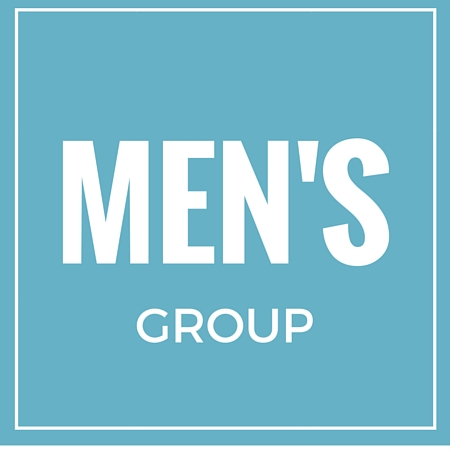 men at st. francis this wednesday, june 13, 5:00 - 6:30 pm at the corner bakery, 1868 s. pacific coast hwy, redondo beach. june 13, 5:00 - 6:30pm at the corner bakery, 1868 s. pacific coast hwy, redondo beach.
