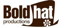 Bold Hat Logo