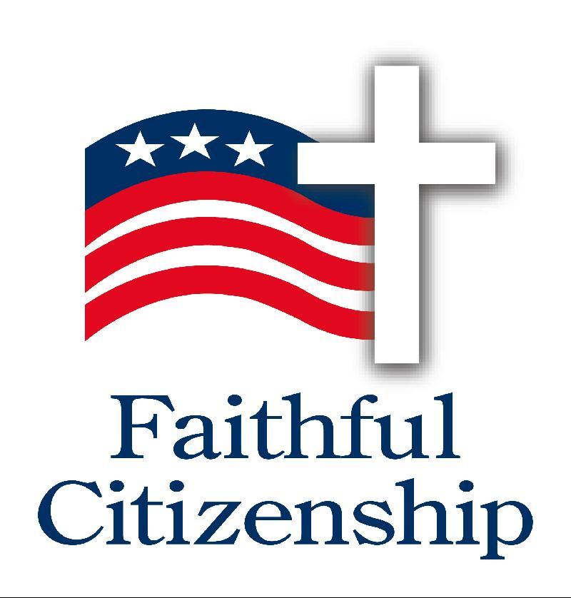 FaithfulCitizenshipArt