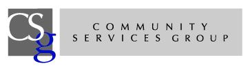 CSG_Logo_H_LGray_CMYK.jpg