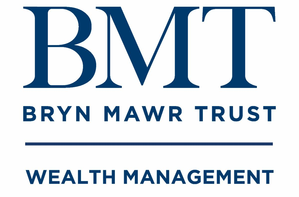 BMT WEALTH Stacked _BMT blue_.jpg