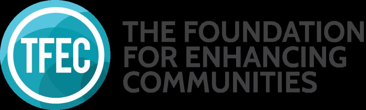 TFEC-Logo.png