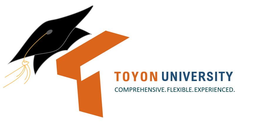 Toyon University - Occupational Mix Webinar