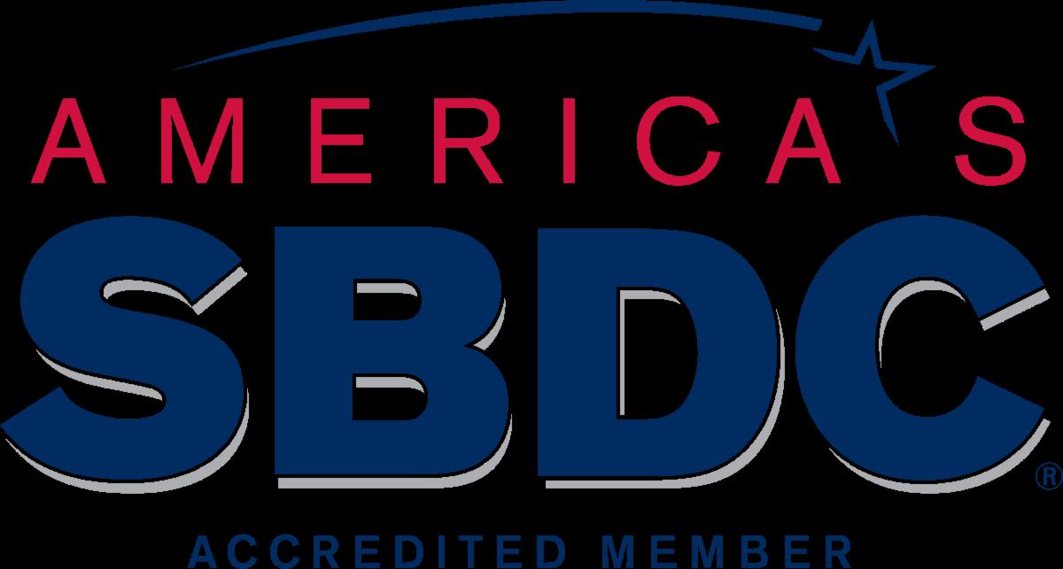 Americas SBDC Logo