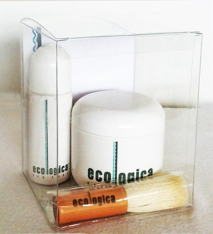 Masque Gift Set