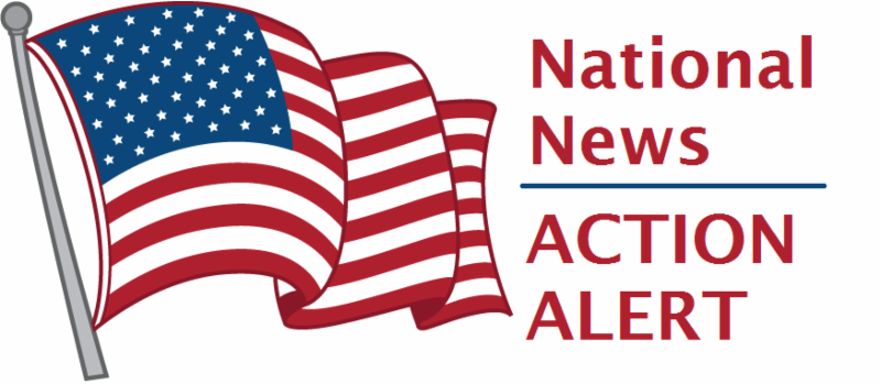 Action Alert Save Americans With >> Advocacy Across America To Save Medicaid