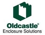 Oldcastle Enclosures logo